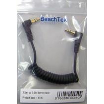 Beachtek SC35 Replacement Cable  by BeachTek