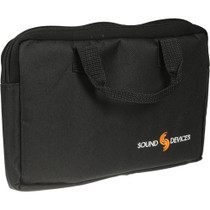 Sound Devices CS-MAN Utility Bag by Sound Devices