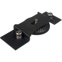 Sound Devices XL-CAM Camera Mount Bracket by Sound Devices