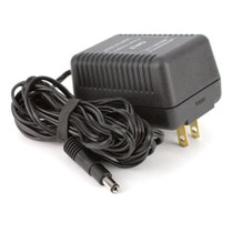Lectrosonics AC Power Supply for Portable Wireless Receivers