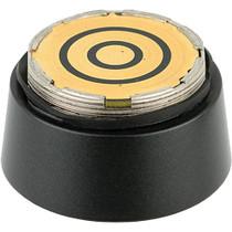 Lectrosonics HH2SEN Adapter for Sennheiser G2/G3/2000 Series