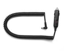 Fiilex 12V Car Power Cable