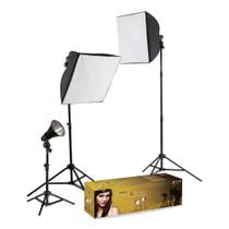 Westcott 3-Light uLite Kit