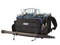 Orca OR-30 Audio Bag
