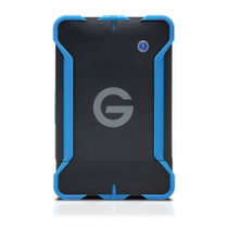G-Technology GTE-0G03586