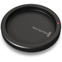 Blackmagic Design BMCASS/LENSCAPEF Camera - Lens Cap EF