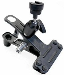 Manfrotto 175F Justin Clamp by Manfrotto