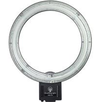 Diva Ring Light Nova front