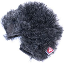 Rycote 055320 Mini Windjammer® for Rode NT4