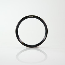 Reflecmedia Small LiteRing Adapter 72mm to 72mm by Reflecmedia