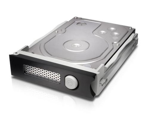 G-Technology 0G06035 12TB STUDIO/RAID Removable Spare Drive Module