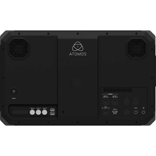 """Atomos SUMO19M 19"""" HDR Monitor"""