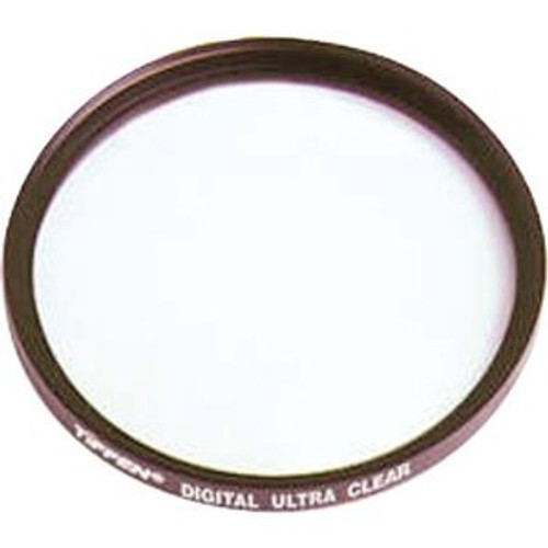 Tiffen 77MM Ultra Clear W/W by Tiffen