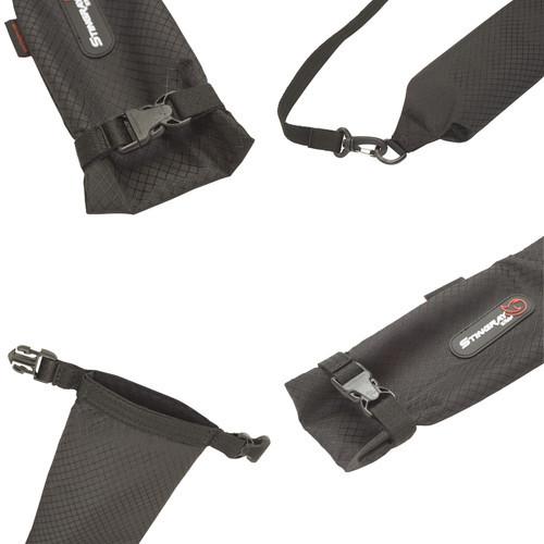 "K-Tek 52"" Stingray Boom Pole Sleeve"