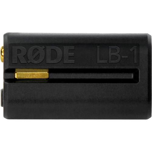 Rode RODElink Performer Kit RØDELink Wireless kit
