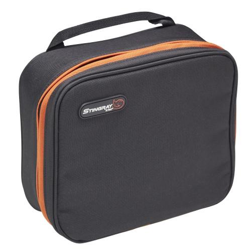K-Tek KGBL1 Gizmo Bag Large