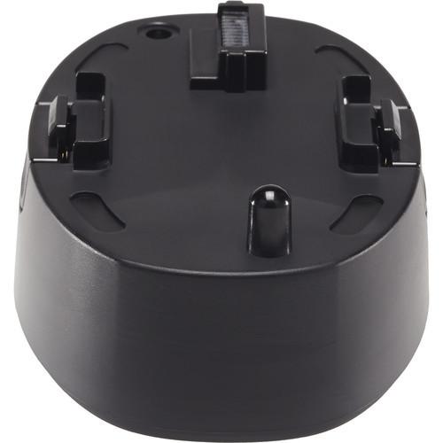 SlingStudio Battery