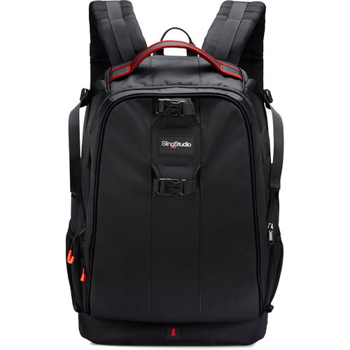 SlingStudio Bag