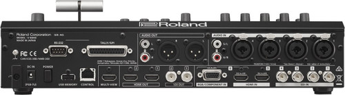 Roland V-60HD Video Switcher