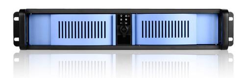 vMix 2U System, 8 input SDI (mini)