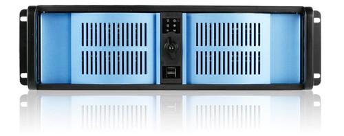 vMix 3U System, 8 input SDI (full size)