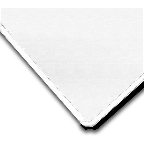 Westcott 1810 Scrim Jim X-Large 3/4-Stop Diffusion Fabric
