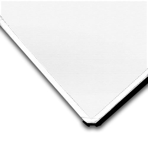 Westcott 1812 Scrim Jim X-Large 1-1/4-Stop Diffusion Fabric