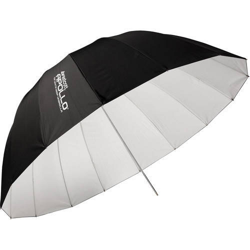 "Westcott 5636 Deep Umbrella - White Bounce (53"")"