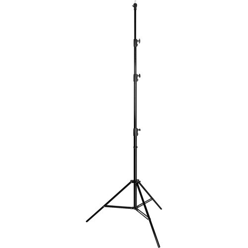 Westcott 9913N Heavy-Duty Light Stand (13')