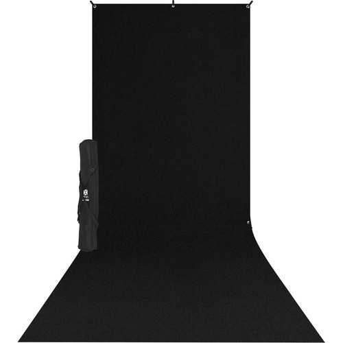 Westcott 578SK X-Drop Wrinkle-Resistant Backdrop Kit