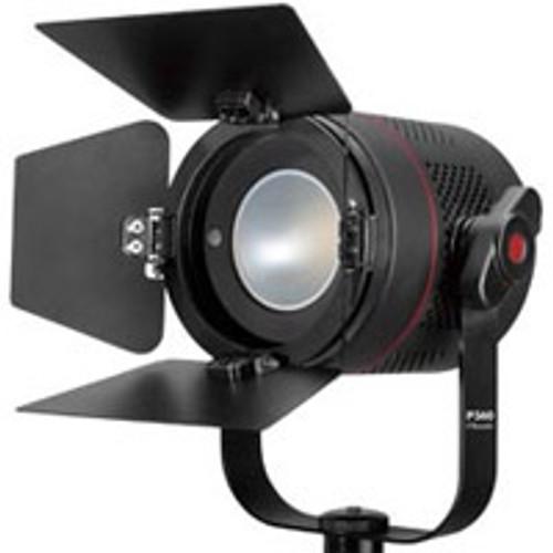 Fiilex K201CL - P360 LED Light