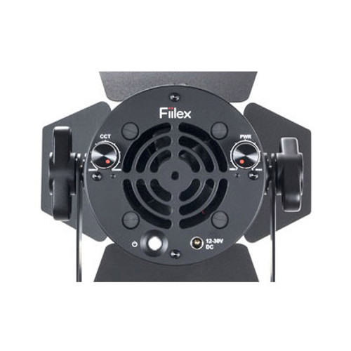 Fiilex K201CL - P360 LED Light