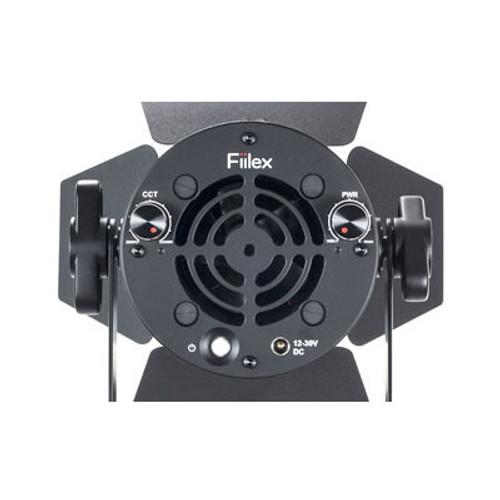 Fiilex K301CL - P360 LED Light