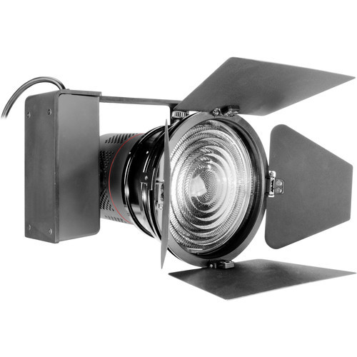 Fiilex C365 Pro Plus Compact LED Studio Light