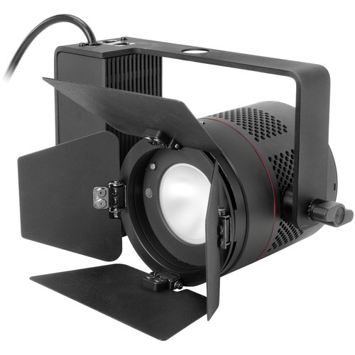 Fiilex C360 Pro Plus Compact LED Studio Light