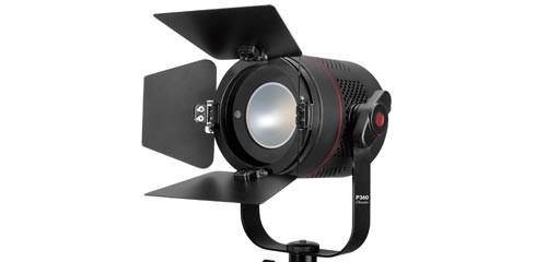 Fiilex FLXP360CL P360 Classic LED Light