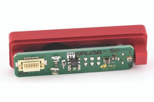 Lectrosonics SRUSB Firmware Update Adapter (SuperSlot)