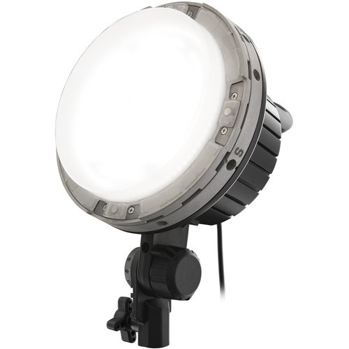 Westcott Solix LED Light