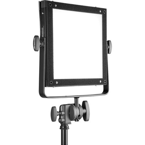 Westcott 1' Yoke for Flex LED Mat Scrim Jim Cine Frame