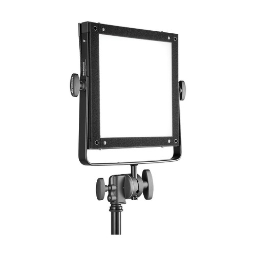 Westcott 2' Yoke for Flex LED Mat Scrim Jim Cine Frame