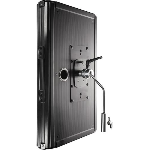 Westcott Flex Barndoor System (1 x 2')