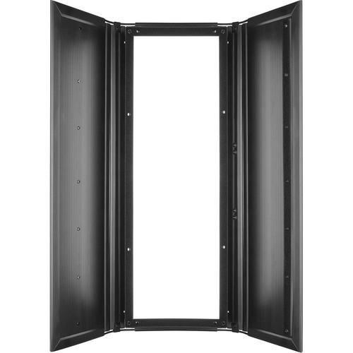 Westcott Flex Barndoor System (1 x 3')