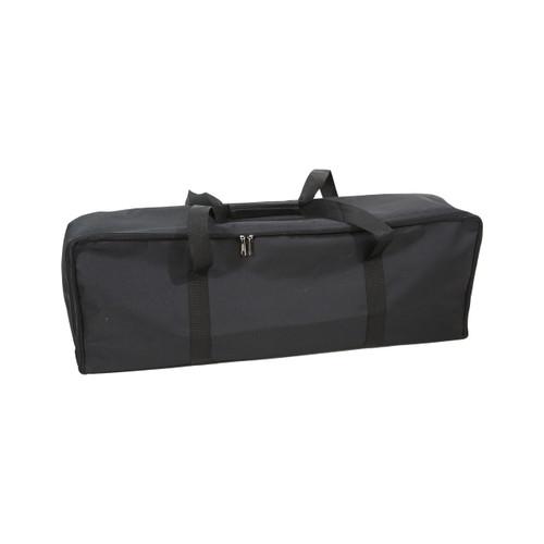 Diva Ring Light 2 Light Soft Box Kit Carry Case
