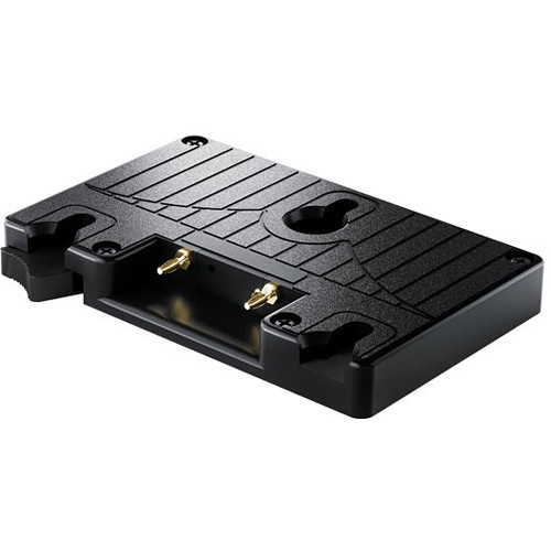 Blackmagic Design BMD-CINEURVBATTGOLD URSA Gold Battery Plate