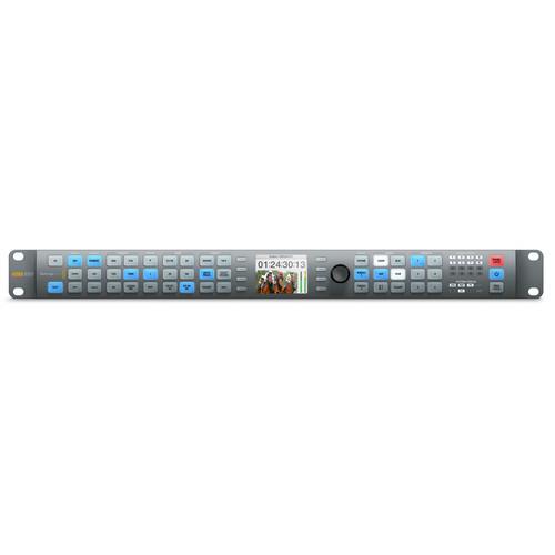 Blackmagic Design BMD-TERANEXEXPAV12GQL Teranex AV
