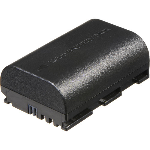 Blackmagic Design BMD-BATT-LPE6M/CAM Battery - LPE6