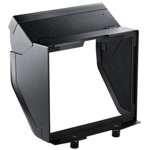 Blackmagic Design BMURSASVF/HOOD Camera URSA SVF - Sunhood