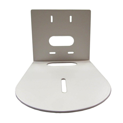 PTZ Optics PT-CM-1-WH Universal Ceiling Mount (White)