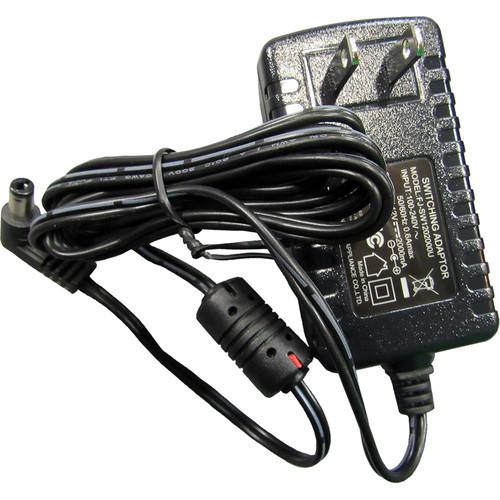 HuddlecamHD HC-PSW Spare Power Supply - 3X, 3XA, 10X-720