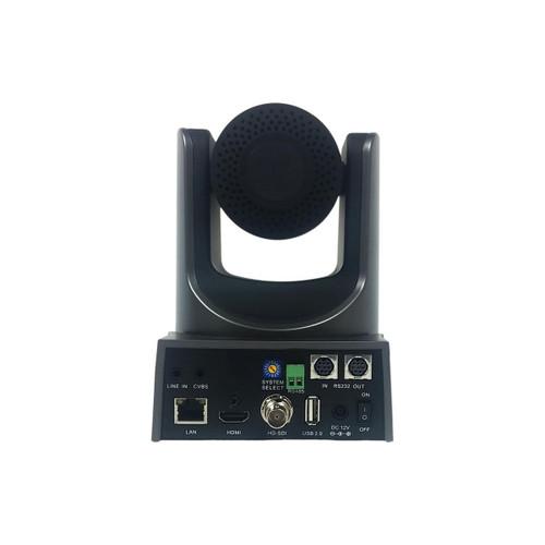 PTZ Optics PT-PRODUCER-ADD20X Add-On Camera Kit